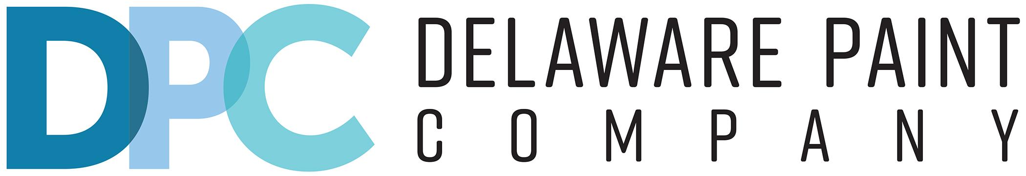 Delaware Paint Co.